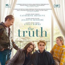Movies You Should Watch If You Like the Truth (2019)