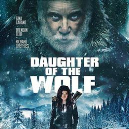 Most Similar Movies to Daughter of the Wolf (2019)
