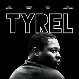 Movies You Should Watch If You Like Tyrel (2018)