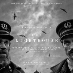More Movies Like the Lighthouse (2019)